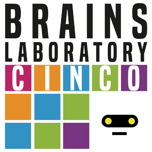 Brains Laboratory